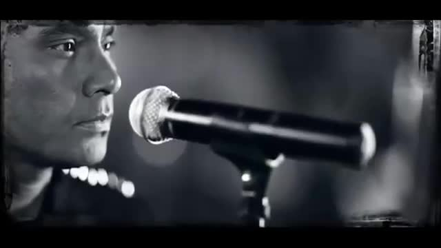 Mahadewa-Immortal-Love-Song