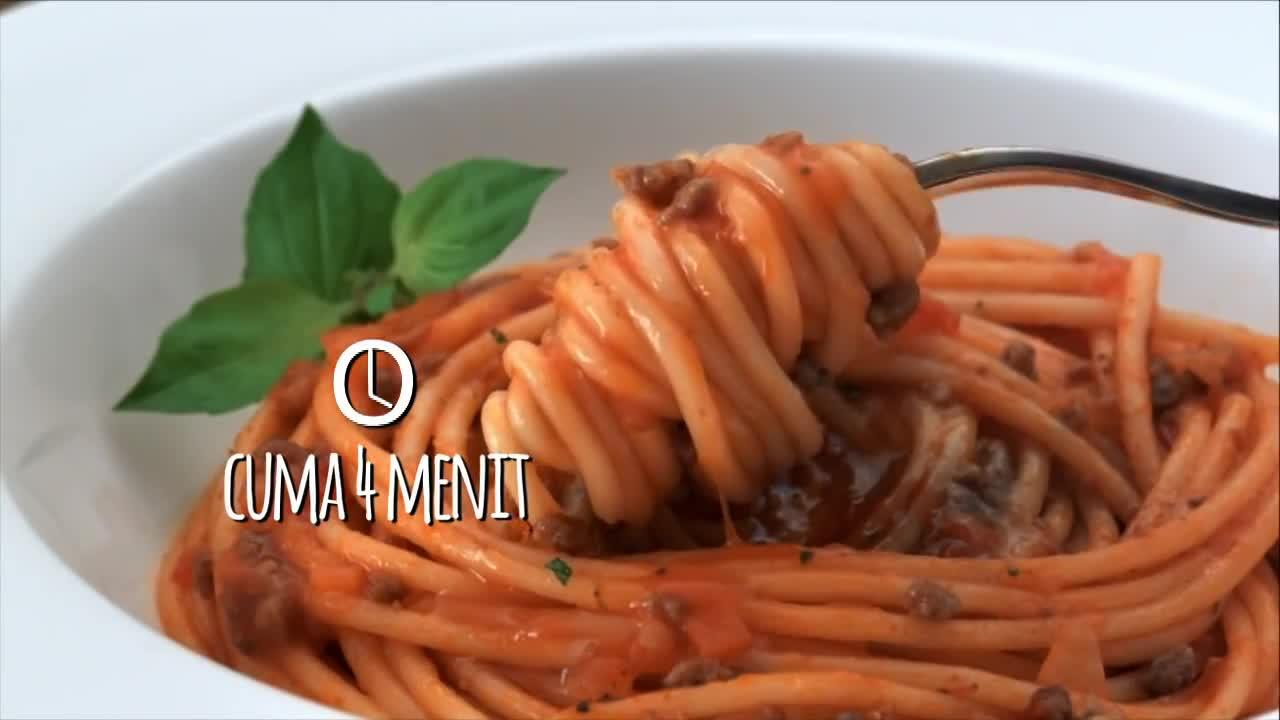 La-Fonte-Pronto-Spagheti