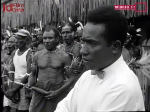 Beberapa-Subjek-Tentang-Papua
