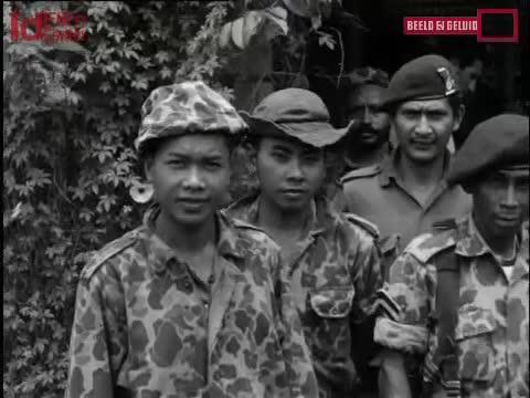 Papua-1962