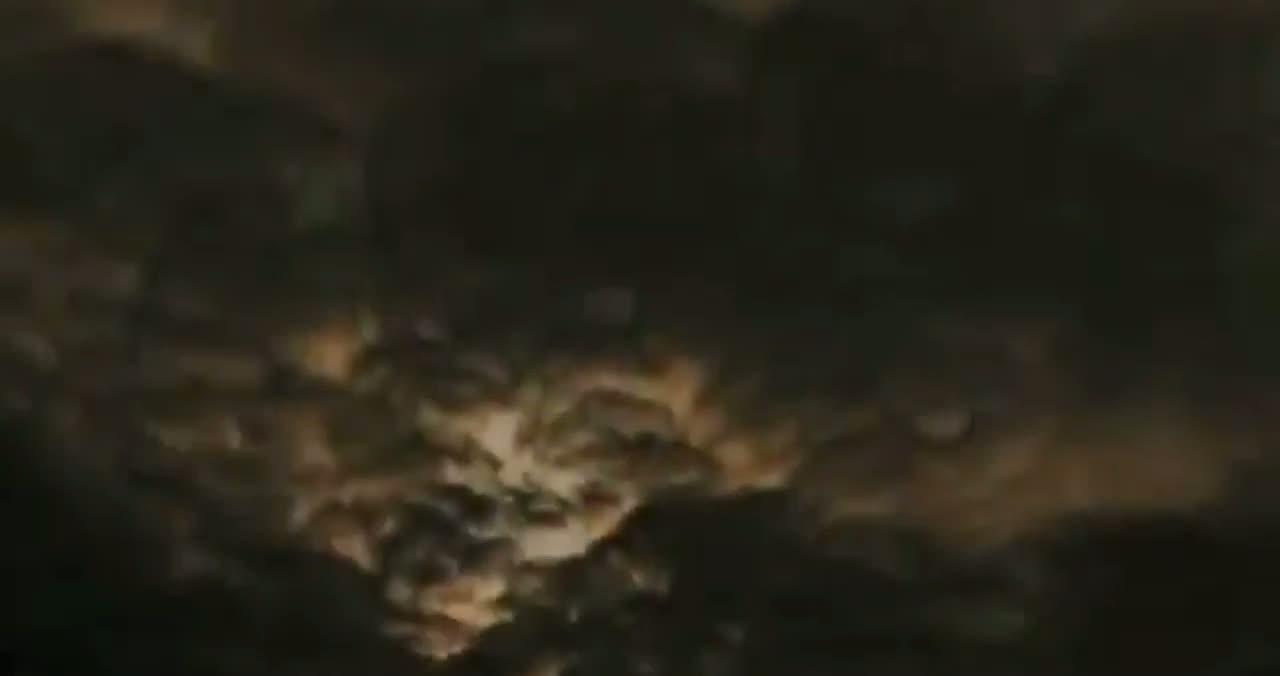 Badai-di-Ujung-Negeri
