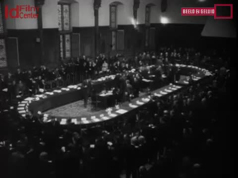 KMB-Sesi-Akhir-DanTransfer-Kedaulatan