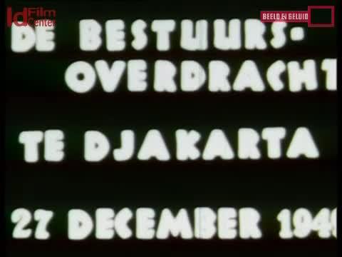 Perpindahan-Kedaulatan-Di-Indonesia