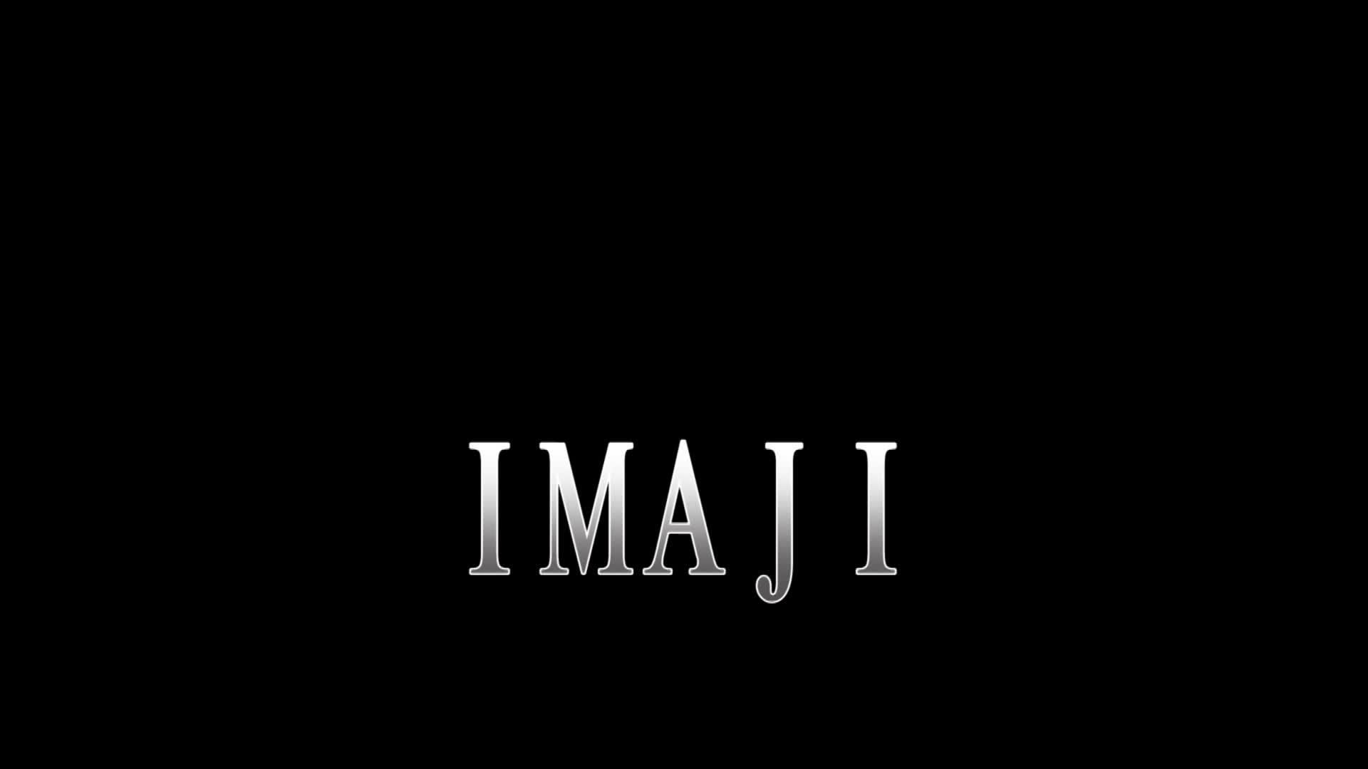 Imaji