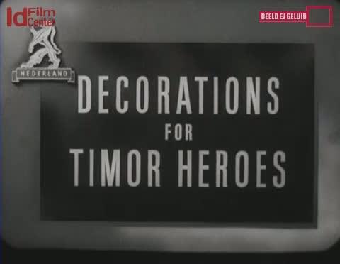 Medali-Untuk-Pahlawan-Timor