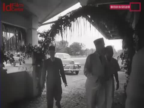 Konferensi-Sumatera-Di-Palembang-Dan-Medan