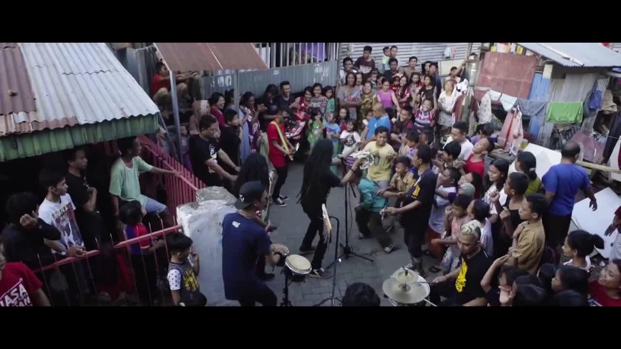 Makassar-Uye-Silariang-Ost-Uang-Panai-Maha-L-R
