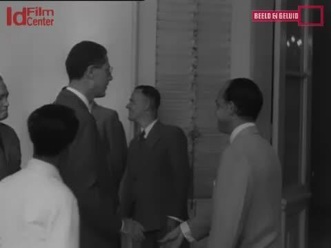 Perpindahan-Kedaulatan-Di-Indonesia-Babak-1
