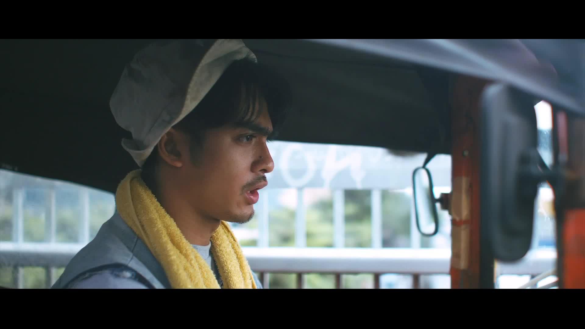 Bajaj-Bajuri-The-Movie-00-40