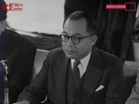 KMB-Indonesia-Konstitusi-Transisi