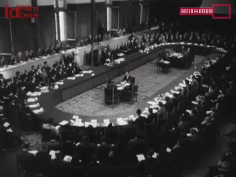 Pembukaan-Dan-Resepsi-Konferensi-Meja-Bundar-Pertemuan-Dewan-Keamanan