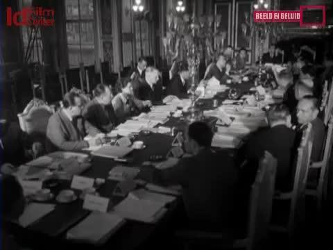 KMB-Pertemuan-Komisi-Pusat-Dan-UNCI-Keberangkatan-Delegasi