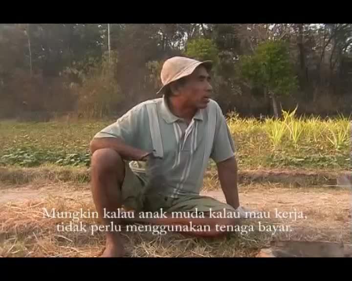 Andai-Kutahu-Subtitle-Bahasa-Indonesia