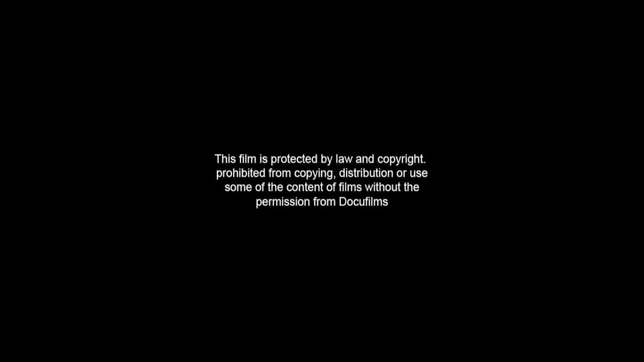 Pelangi-di-Merapi-Subtitle-Bahasa-Inggris