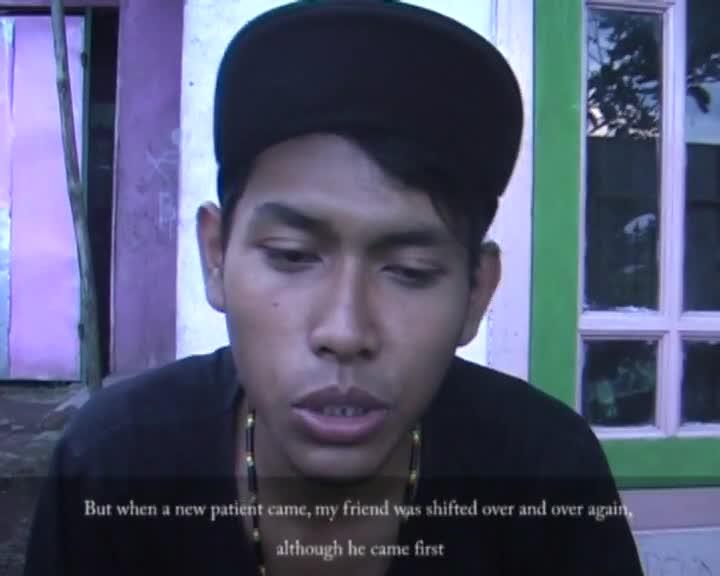 Kami-adalah-kami-Subtitle-Bahasa-Inggris