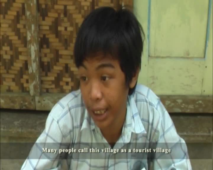 Desaku-Desa-Subtitle-Bahasa-Inggris