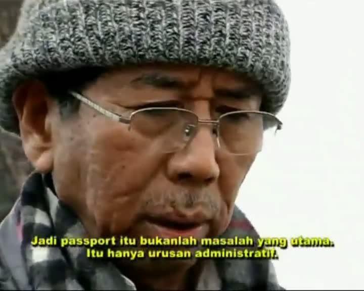 Untukmu-Negeri-Subtitel-Bahasa-Indonesia