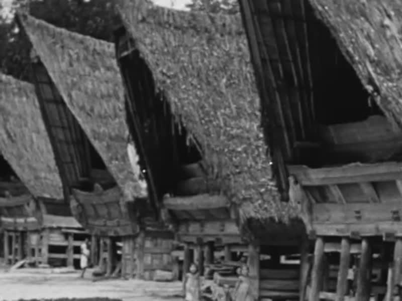 HINDIA-BELANDA-SEBELUM-1942-16