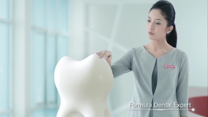 Formula-Sparkling-White