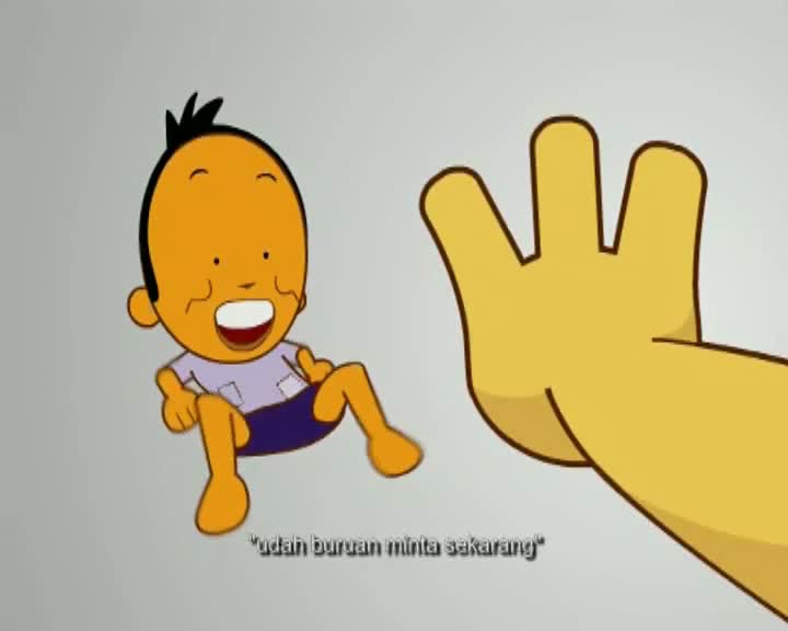 Tengtong-Subtitel-Bahasa-Indonesia