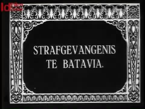 Lembaga-Pemasyarakatan-di-Batavia