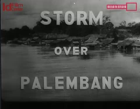 Badai-Di-Atas-Palembang