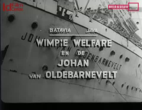 Wimpie-Welfare-Dan-Johan-Van-Oldenbarnevelt
