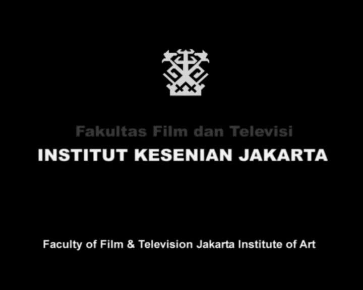 Paku-Buwono-XII-Berjuang-Untuk-Sebuah-Eksistensi-Subtitel-Bahasa-Indonesia-dan-Inggris
