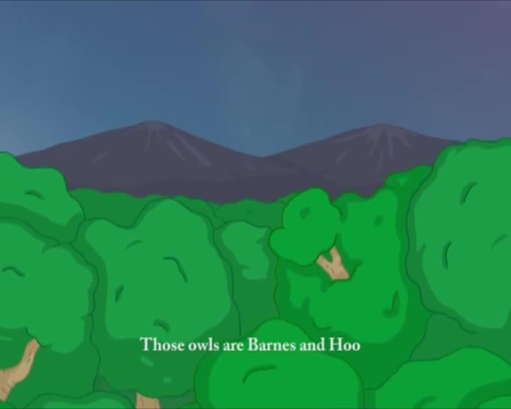 Barnes-Hoo-Subtitel-Bahasa-Inggris