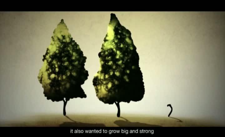 Little-Tree-Little-Me-Subtitle-Bahasa-Inggris