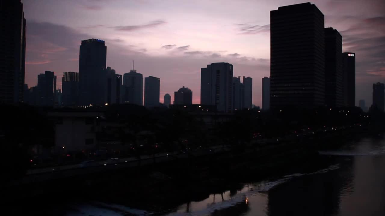 JAKARTARCK-Official-Trailer