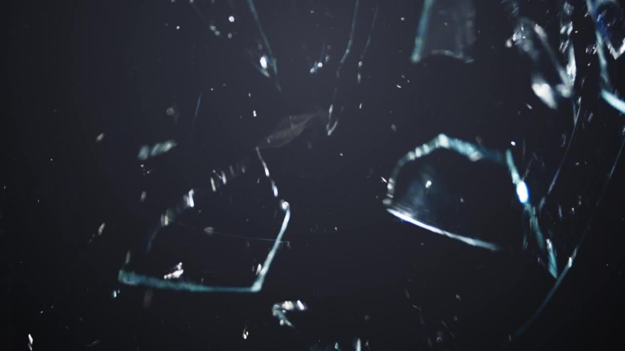 Jatisari-First-Blood-Reloaded