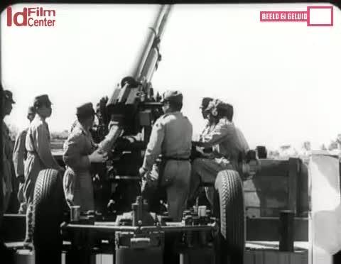 Kunjungi-Jenderal-Tojo-Ke-Jawa