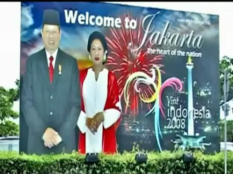 Garuda-Indonesia-Enjoy-Jakarta