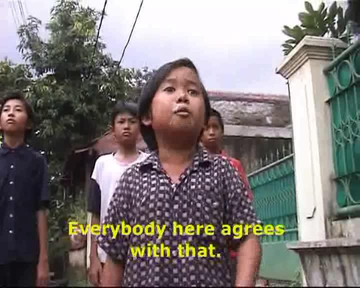 El-Meler-Subtitel-Bahasa-Indonesia-dan-Bahasa-Inggris