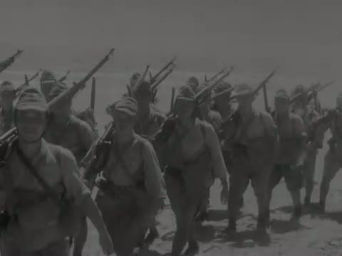 BEBERAPA-EVEN-DI-INDONESIA-1942-1946