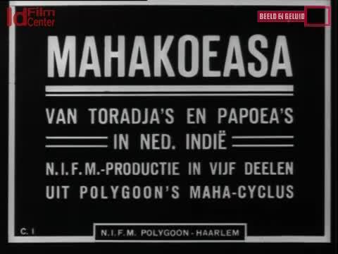 Mahakoeasa-Dari-Toradjas-dan-Papua-di-Hindia-Belanda-1