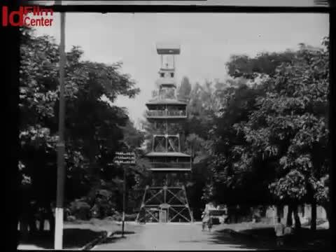 Surabaya-Kesan-sistematik-singkat-dari-kota-perdagangan-pertama-di-Kepulauan-Hindia