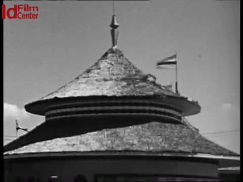 Film-Pasar-Gambir-di-Batavia-1936