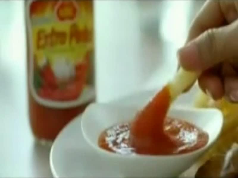 Heinz-ABC-Extra-Pedas