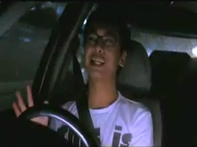 Kambing-Jantan-The-Movie
