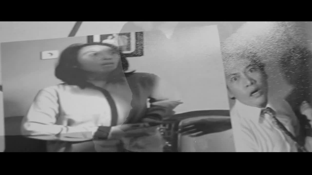 IBU-Dibalik-Rahasia