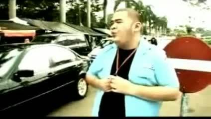 Indra-Aziz-Jakarta-City-Blues