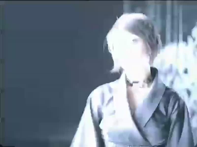 Panasonic-Viera