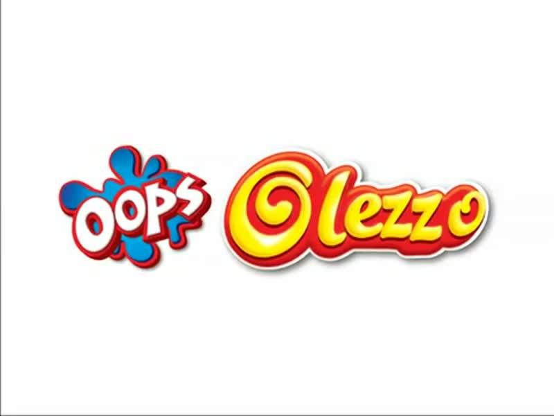 Oops-Olezzo-Gambar