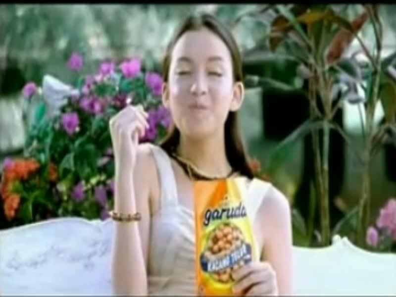 Kacang-Telur-Garuda-Versi-Enjoyment