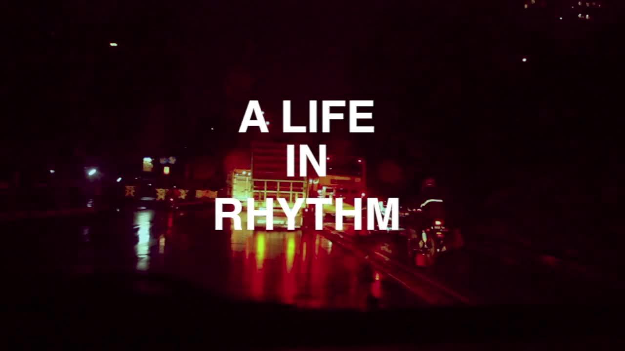 A-Life-in-Rhythm