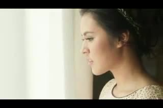 Raisa-Could-it-be-love