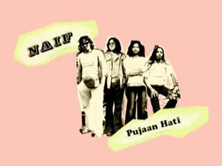 Naif-Pujaan-Hati