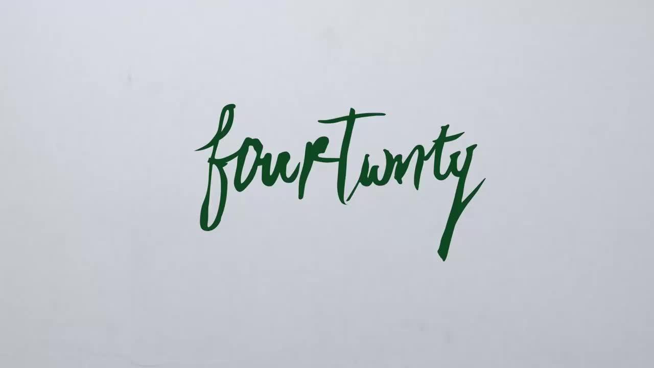 Fourtwnty-Zona-Nyaman-OST-Filosofi-Kopi-2-Ben-Jody